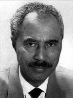 Hans Massaquoi (1926-2013)