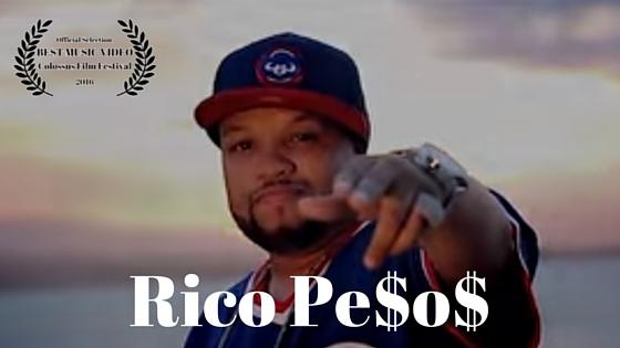 Rico Pe$o$